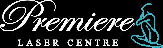 premier-laser Logo